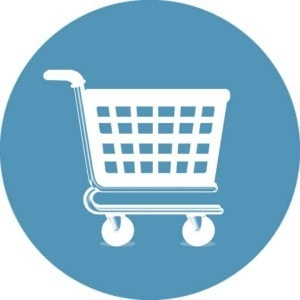 shopping-cart-icon2