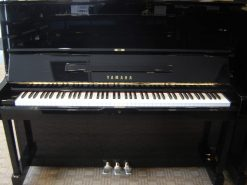 kawai cl26 stage piano best prices in canada merriam pianos. Black Bedroom Furniture Sets. Home Design Ideas