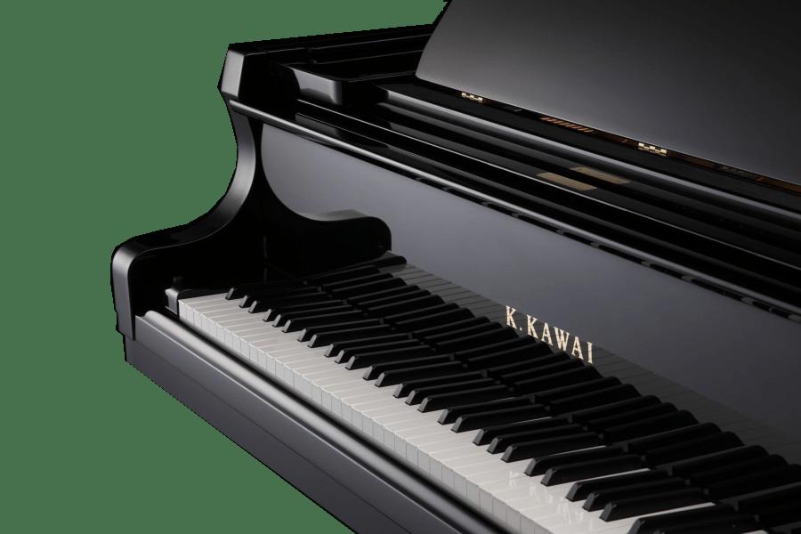 Kawai rx2 merriam music toronto 39 s top piano store for Yamaha c3 piano review