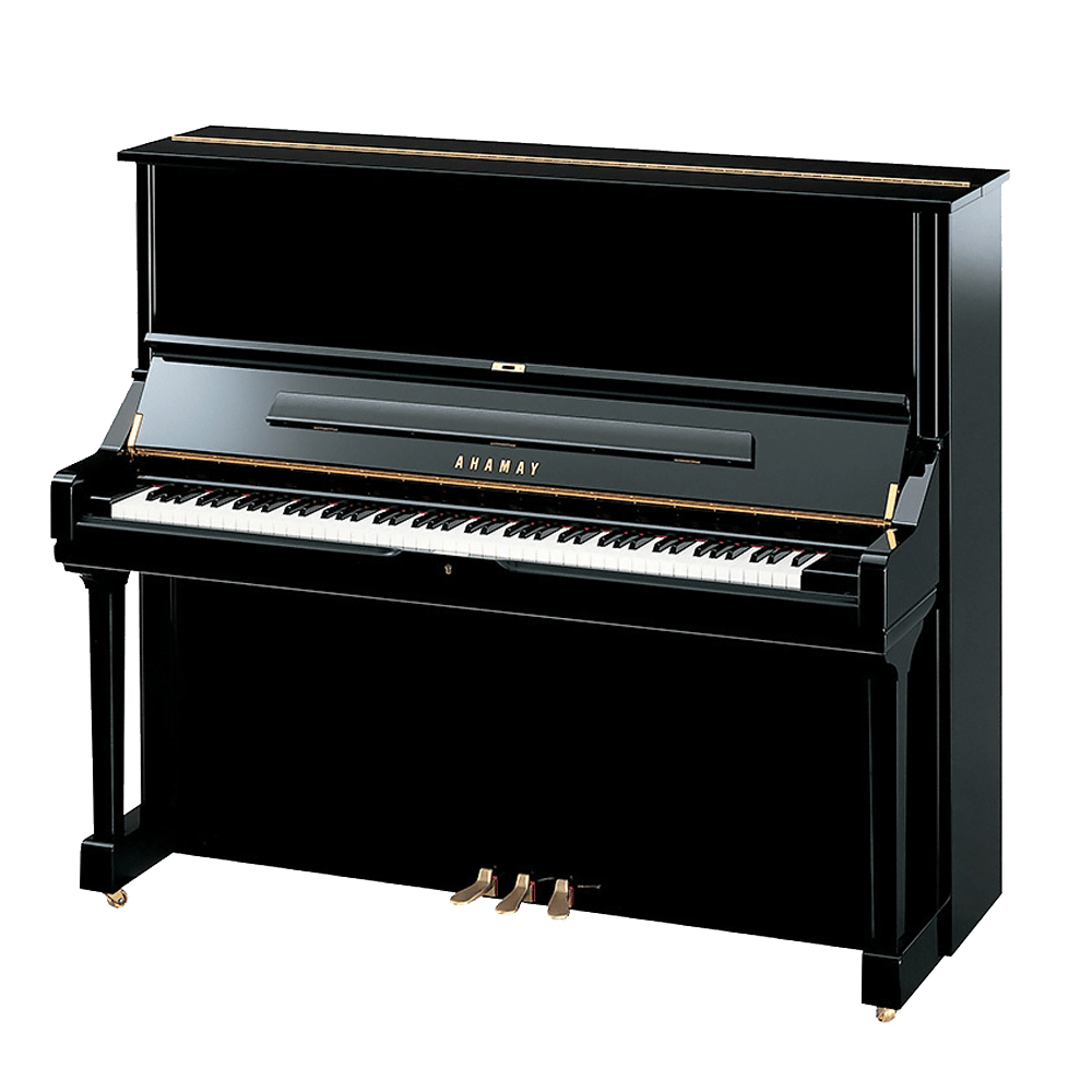used yamaha u3 upright piano 6245 merriampianos