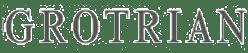 grotrain-logo