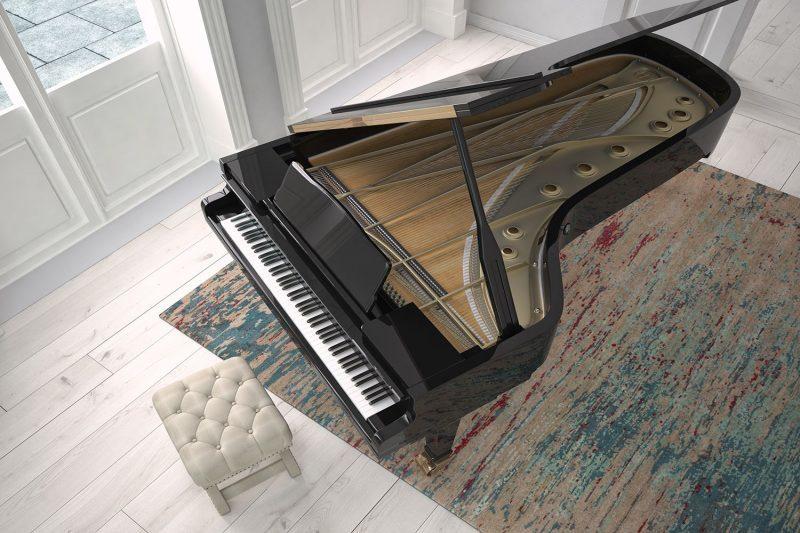 Used Pianos Toronto