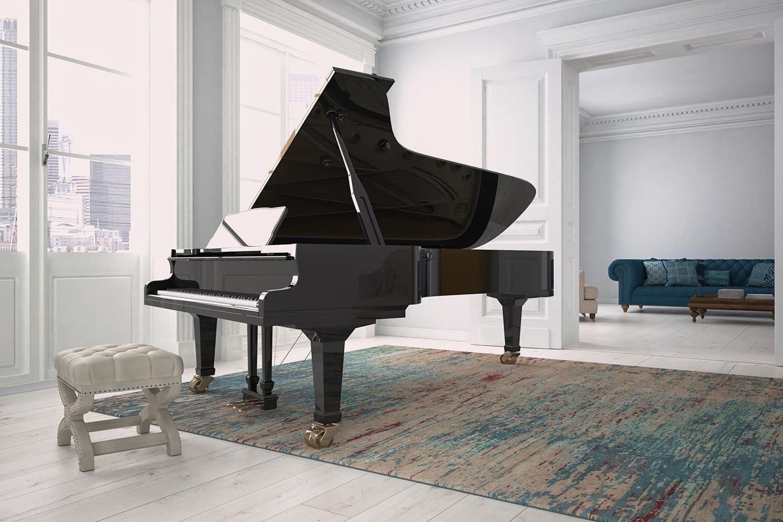 Upright Pianos- MERRIAMpianos - Top Shopping Destination For