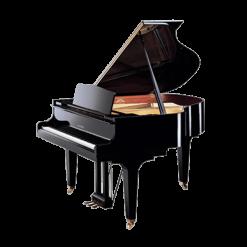Kawai GE30 Grand Piano - Used 2008 model