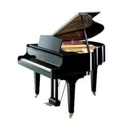 Kawai GM10K (Used) - Built in 2010, $8950