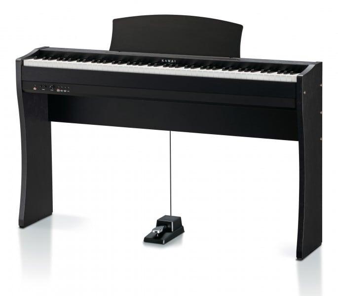 used kawai cl25 merriam pianos toronto 39 s piano store. Black Bedroom Furniture Sets. Home Design Ideas