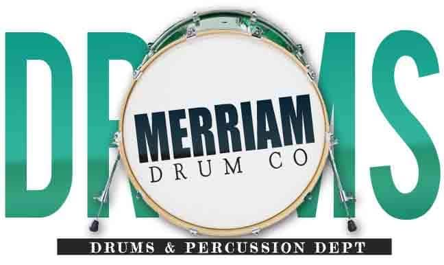 drum-program-logo