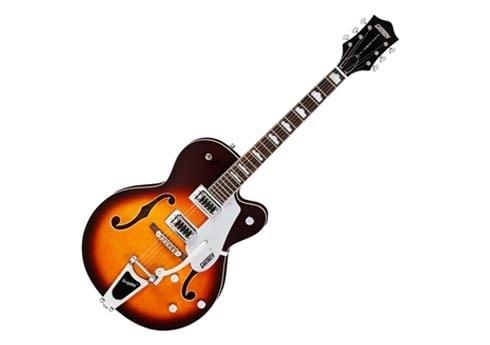 Guitar<br /></noscript> Lessons