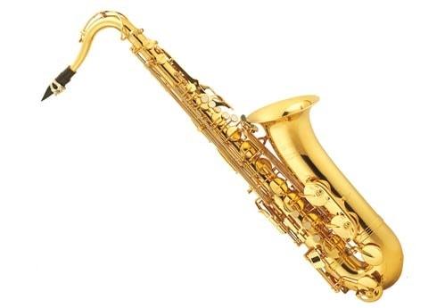 Brass &<br /></noscript> Woodwind