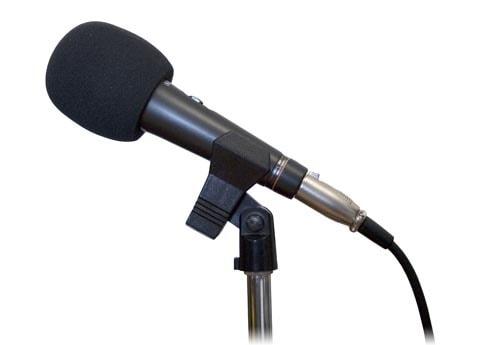 Singing<br /></noscript> Lessons