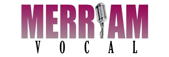 vocal-program-logo