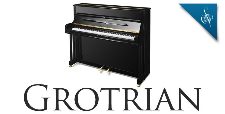 grotrian pianos at merriam music