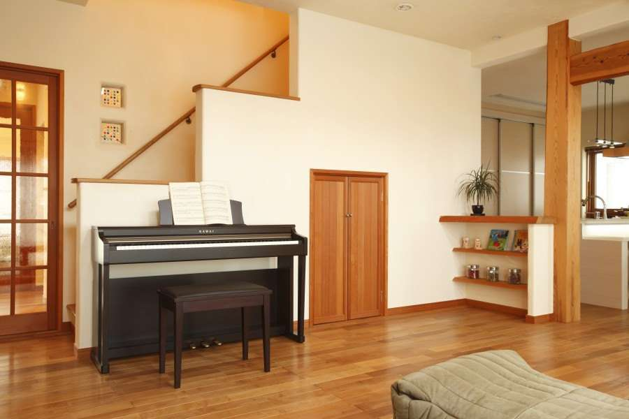 merriam pianos kawai digitals cn ca mp cs ce series pianos. Black Bedroom Furniture Sets. Home Design Ideas