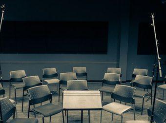 recording studios toronto orchestra
