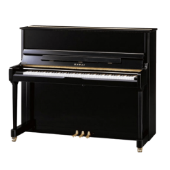 Kawai K3 Upright Piano - Built in 2008