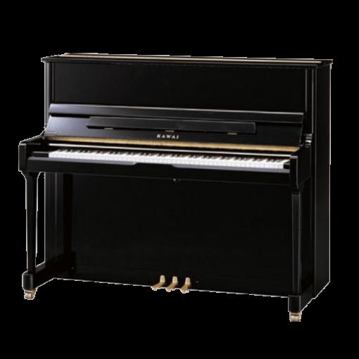 Kawai K3 Upright Piano - Built in 2008