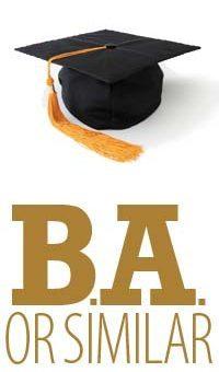 teachers-degree