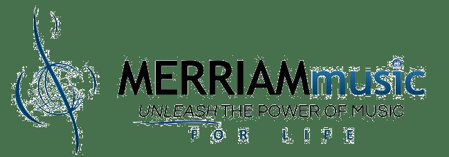 Merriam Music Members