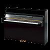 Used Yamaha Piano E-108 - Made in 2000