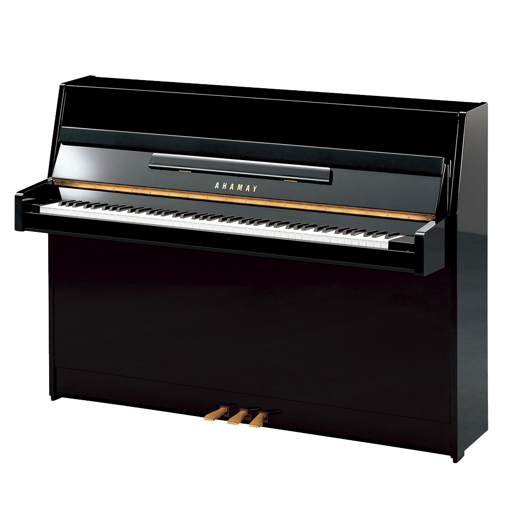Used yamaha c108 upright piano merriam music toronto 39 s for Yamaha music school locations
