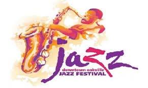oakville-jazz-logo