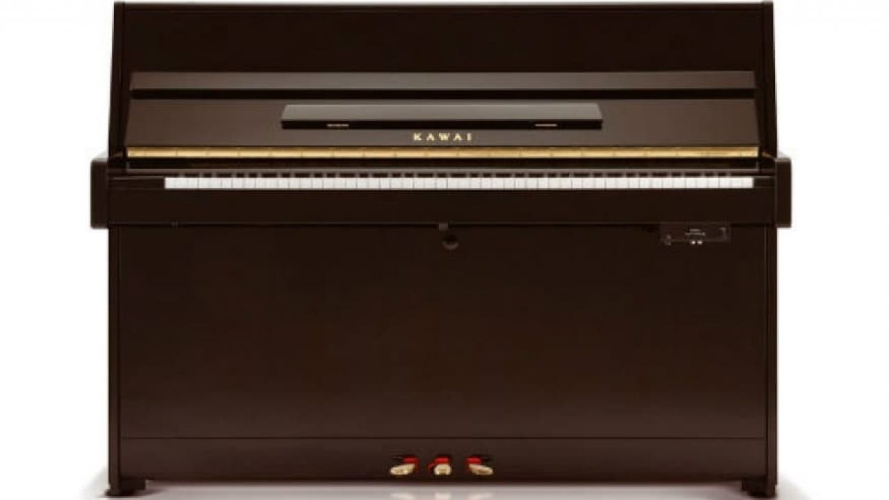 Kawai K Series Professional Upright Pianos >> Why Has Kawai S K 15 Been Recieving So Much Attention