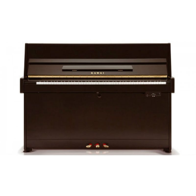 Merriam Pianos - Oakville, ON, Vaughan, ON - Piano Store