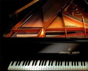 sk_piano
