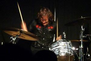 Practice tips drums