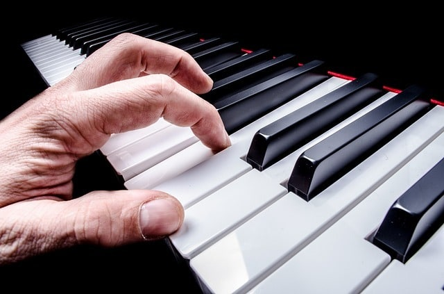 http://myjourneytodistinction.com/learning-piano-as-an-adult