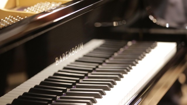 http://www.theguardian.com/music/2015/may/26/daniel-barenboim-reveals-radical-new-piano-design-ive-fallen-in-love-with-it