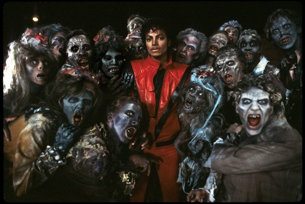http://www.rollingstone.com/music/news/michael-jacksons-thriller-video-to-live-again-as-3-d-film-20141001
