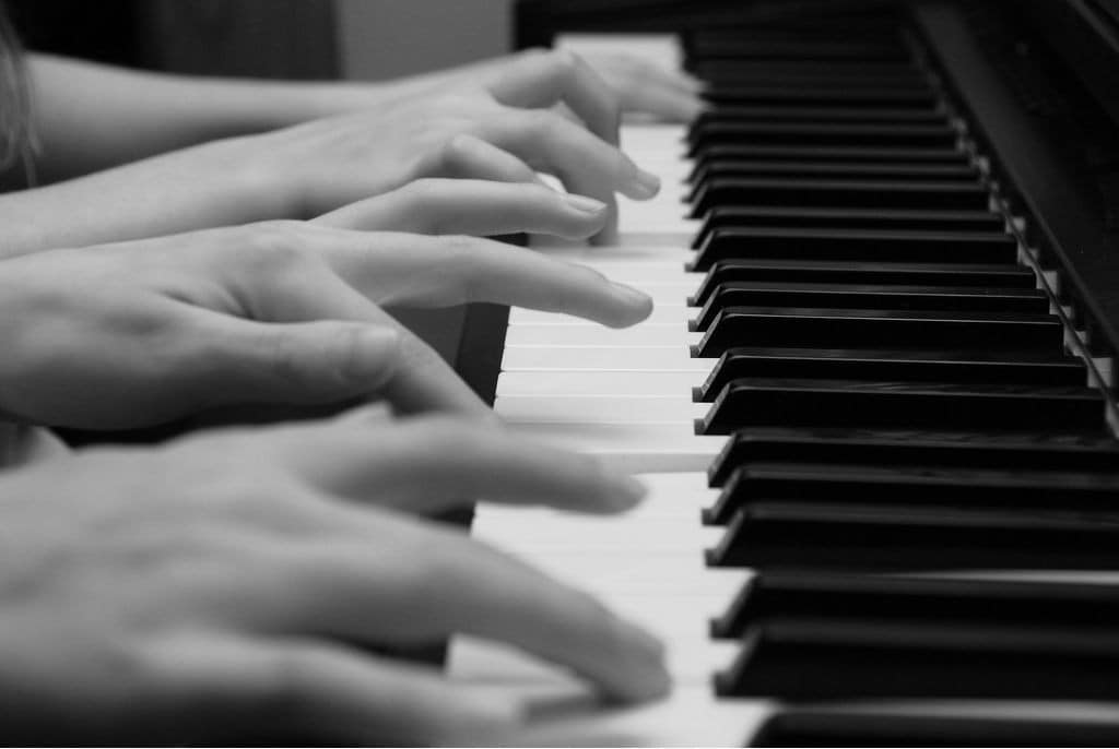 duling pianos