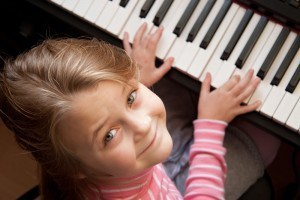 Music-lessons-for-5-year-olds-300x200