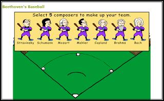 composers - Beethovens-Baseball-11