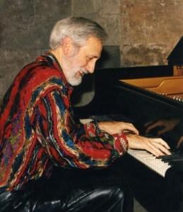 Piano job