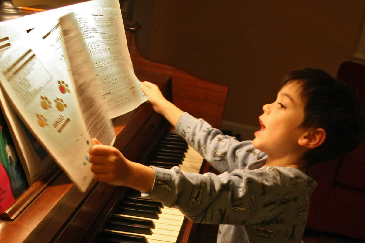 Songs To Practice Singing : how to practice piano off the keys for kids merriam music toronto 39 s top piano store ~ Russianpoet.info Haus und Dekorationen