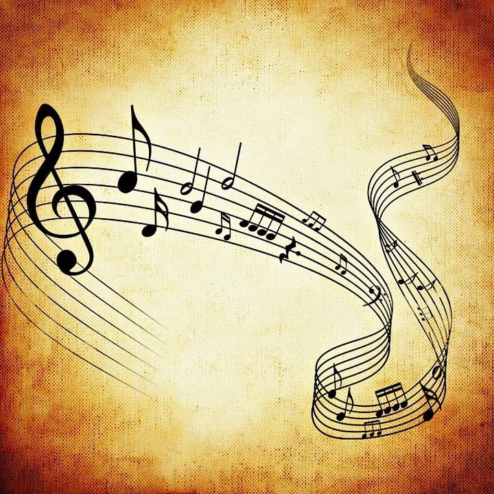 www.merriammusic.com