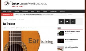 guitarlessonworld