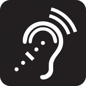 hearing apps