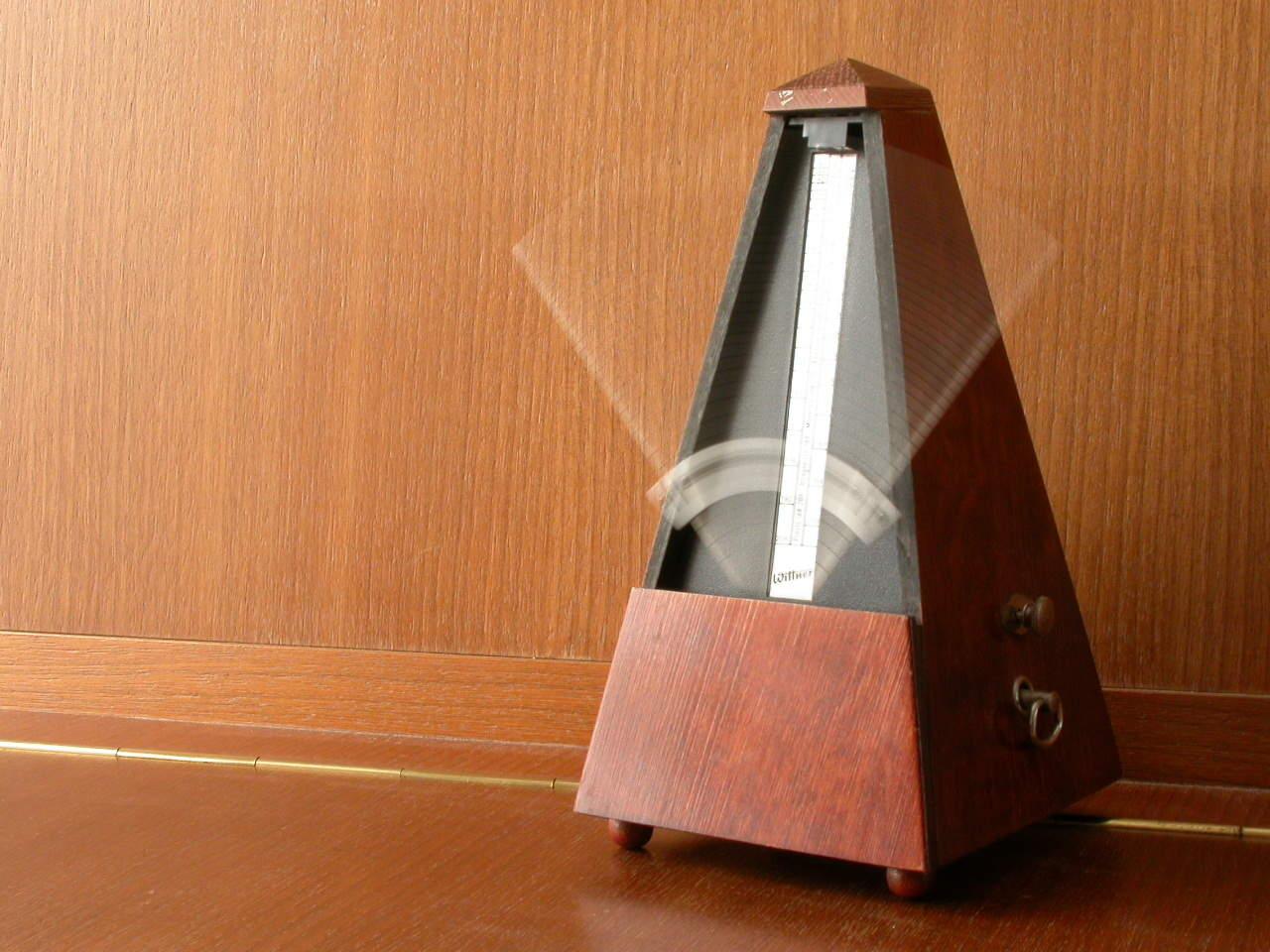 ผลการค้นหารูปภาพสำหรับ Metronome