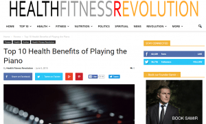 healthfitnessrevolution