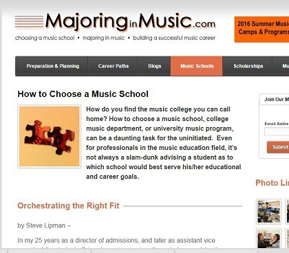 Before You Select a Music Lessons Academy, Consider This