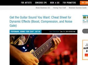 guitar dynamics2
