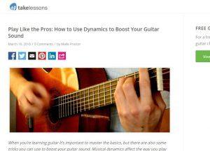 guitar dynamics3