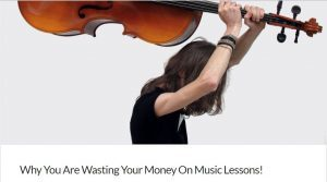 reasons for dropping piano lessons 3
