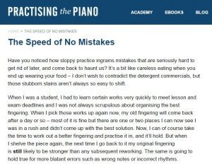 piano mistakes 2
