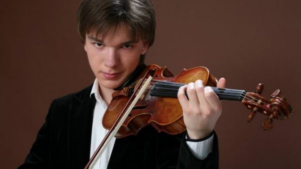 Violin Techniques: Master These Three To Become a Better Violinist