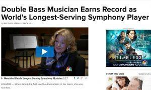 bass-in-music-2