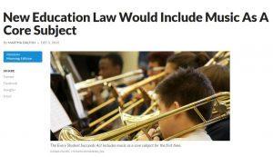 music-edu-1